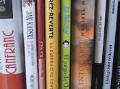 Adquisiciones literarias (II)...