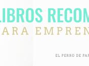 Selección Libros para Emprendedores 2015