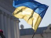 Ucrania camino hacia hiperinflación