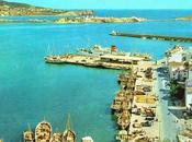 Invierno Ibiza, encanto especial.