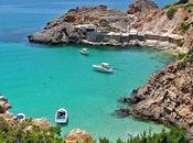 Ibiza, isla donde lujo está presente