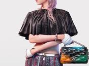 personaje videojuego modelo marcas lujo, cuando realidad fantasía unen