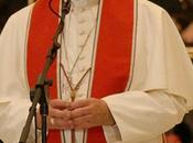 Papa Francisco pide solución para cubanos Costa Rica
