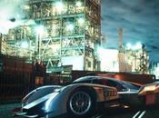 Filtradas supuestas imagenes Gran Turismo Sport