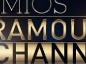 Premios Paramount Channel: motivos para votar Truman