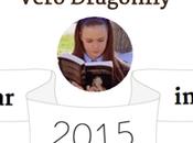2015 libros Goodreads