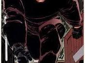 Daredevil (Netflix): desolación héroe.