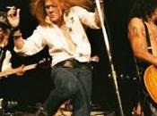 Guns Roses originales volverán actuar juntos Festival Coachella 2016