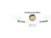 2015 libros.