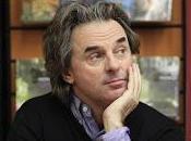 "pasajero"" línea negra"", Jean Christophe Grangé"