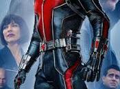 CDI-100: Ant-Man