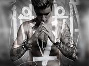 Justin Bieber enfrenta problemas culpa unos grafitis