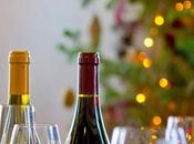 Ideas para regalar vino Navidad