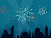 números 2015 este blog Pediatría social