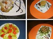 Recopilatorio, platos para estas fiestas