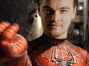 Leonardo DiCaprio estaba listo para Spider-Man