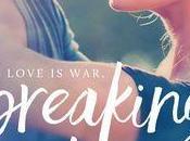 amor convertirá esclavo... (Reseña Breaking Him)