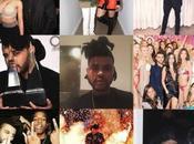 Cómo mejores fotos Instagram 2015 épica