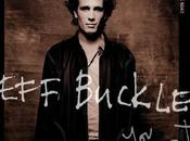 antiguas grabaciones Jeff Buckley