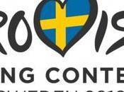 representantes Eurovisión 2016. Parte