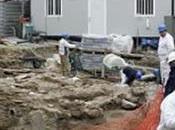 excavación arrojaba sobre usos agua Judería Toledo