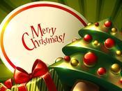 Feliz Nochevieja