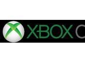 ¿Microsoft prepara Xbox Lite?