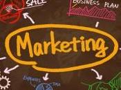 Marketing afiliados manera inteligente Inicio