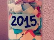 está dentro tarro cosas buenas 2015, todo demás…