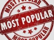 entradas populares diciembre