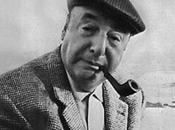 """[Poesía humor] Hoy, """"Puedo escribir versos tristes esta noche"""", Pablo Neruda"""