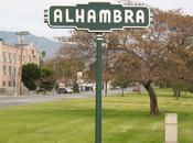 alhambra estados unidos