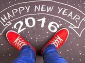 Gracias todos.... arrancamos 2016....