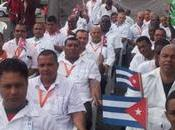 Senador chileno espera Chile contrate servicios médicos cubanos este