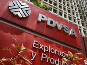 Pdvsa suspende suministro Colombia debido variabilidad climática