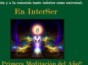 Meditación Chakra Dhyana InterSer