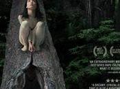 Cine Fantasma (byNino): Felt