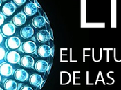 LiFi, futuro comunicaciones.
