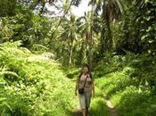 Vanuatu: tanna, isla felicidad