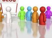 Tener Blog: debes dejar hacer
