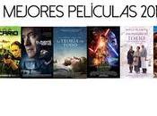 libros cine 2015