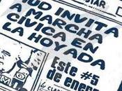 Asamblea Nacional (parte Marcha, nueva directiva... Monitoreo informativo