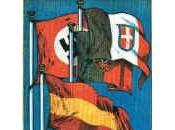 Viriatos. Voluntarios portugueses Guerra Civil española