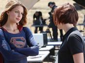 Supergirl -temporada stronger together