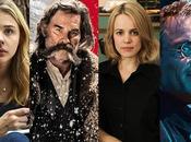 películas estreno esperadas para enero 2016