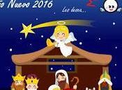 Nuestro Festival Navideño 2015!! Felices Fiestas!!