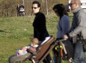 Tarjeta bienvenida comunidad Galicia