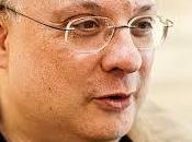 César Vidal lista morosos Hacienda