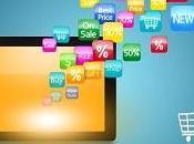 Cinco arquetipos para reinvención digital modelos negocio