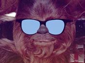 Star Wars: ¿cuál mejor personaje toda saga?